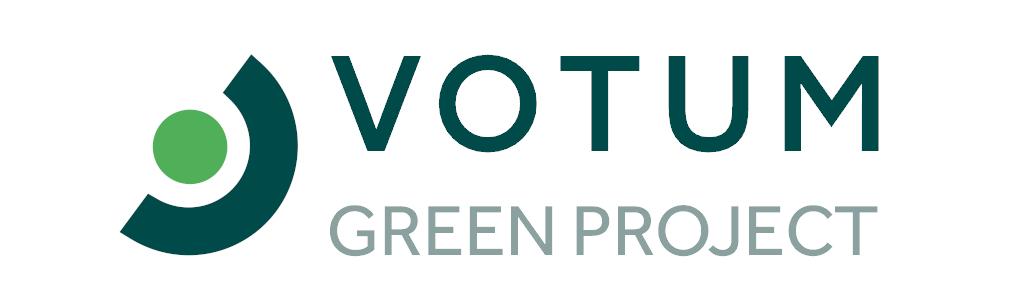 Votum Green Project